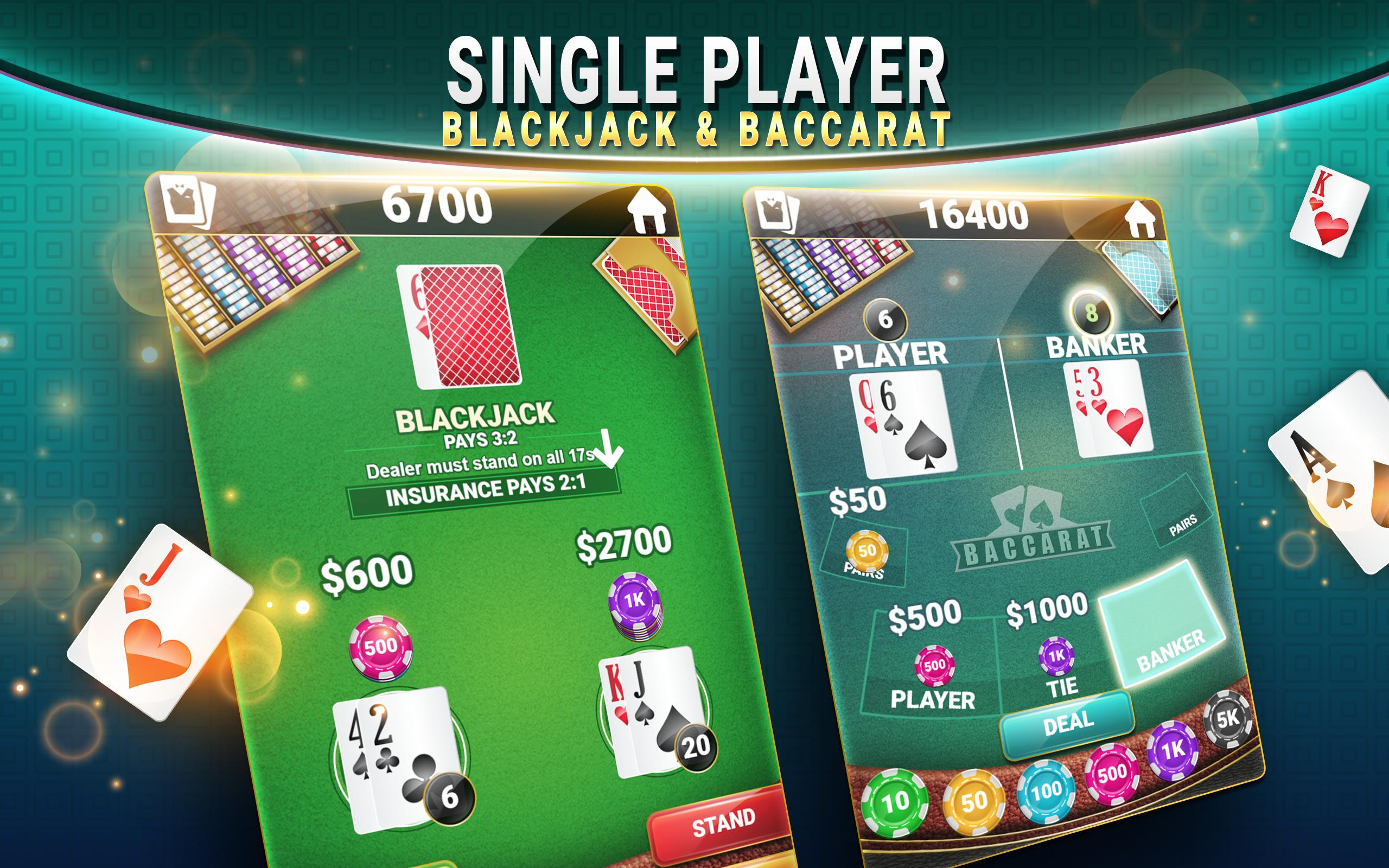 What Everyone Ought To Understand About Online Casino