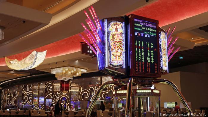 Online Gambling Establishments Ideal Genuine Cash Online Casino