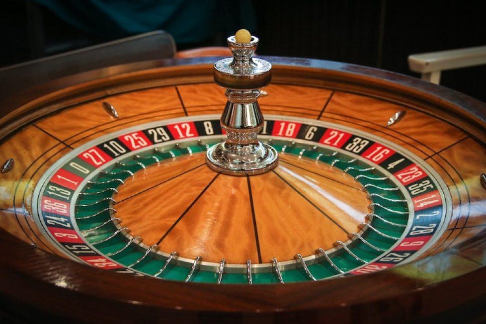 Protect Online Gambling Establishment Gamings