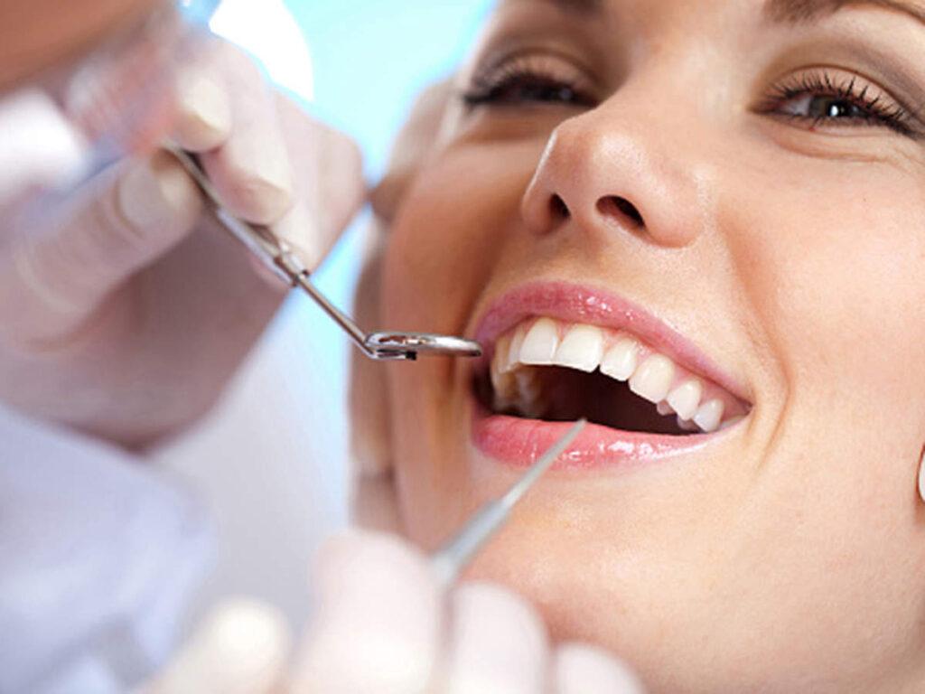 Concerning Durham Dental Team