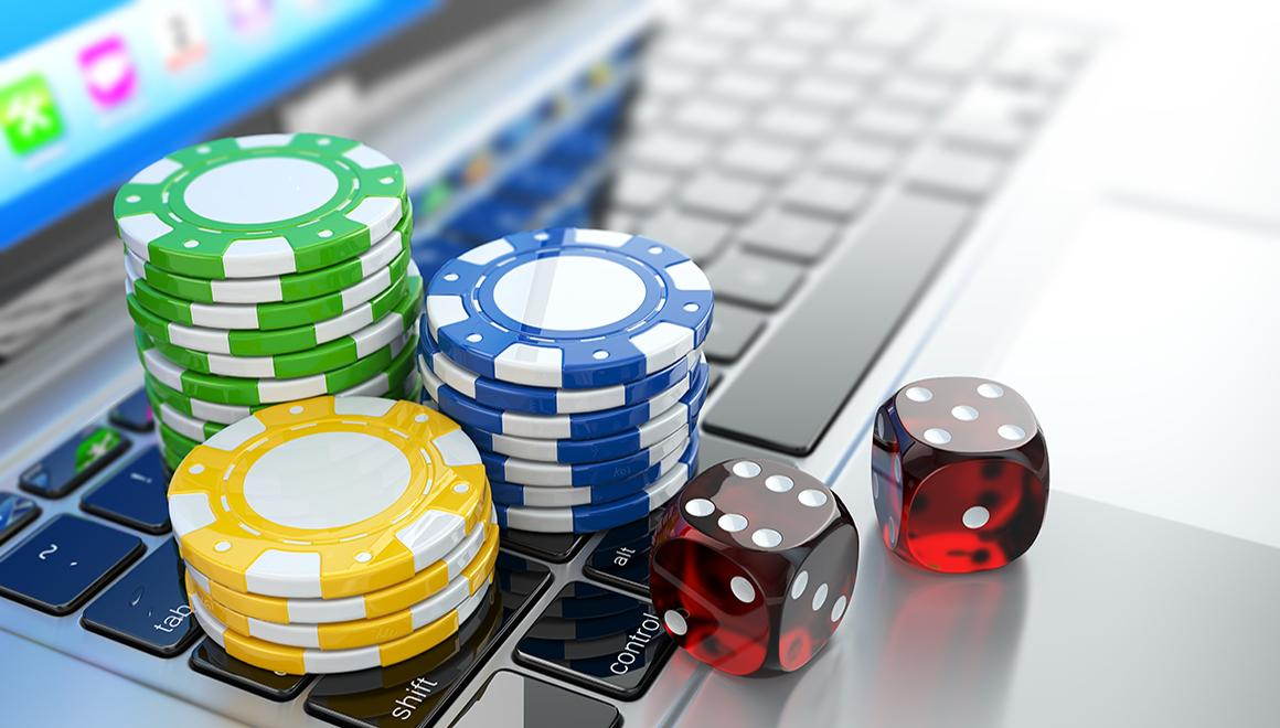 The Reality Concerning Gambling In 3 Minutes