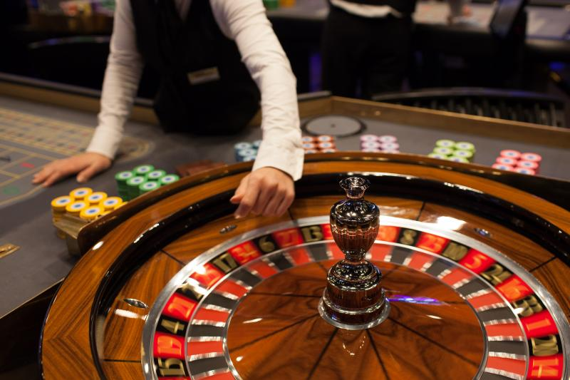 Betting Methods For The Entrepreneurially Challenged