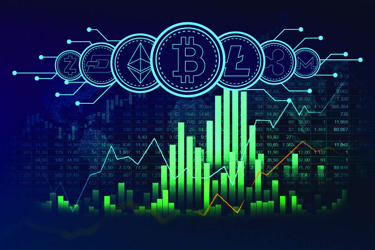 What is Umarkets?