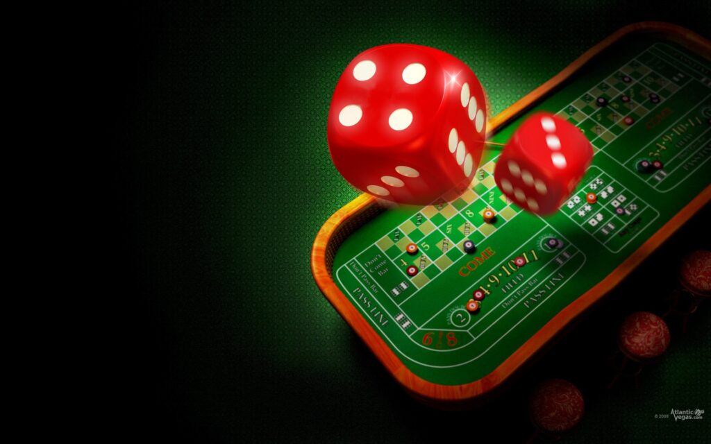 Are you looking for the best Texas Holdem site on online?