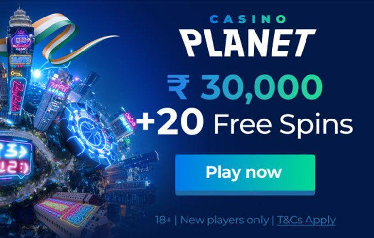 Take House Classes On Online Gambling