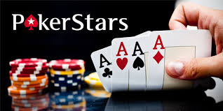 Inventive Methods You Will Boost Your Online Casino