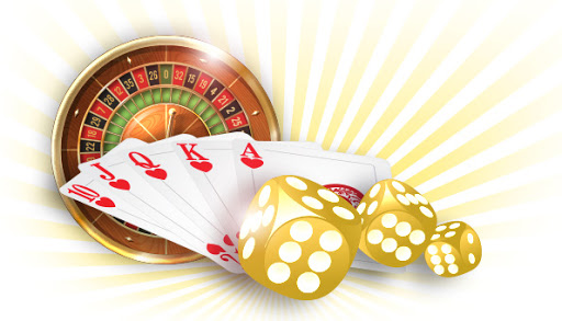 Methods To Streamline Online Casino