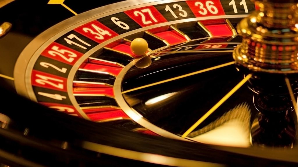 Arising Online Gambling Patterns To Observe