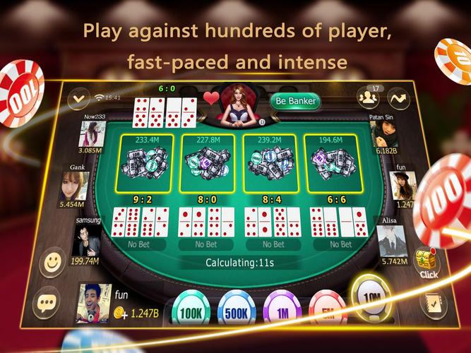 The Way To Pick Online Casino