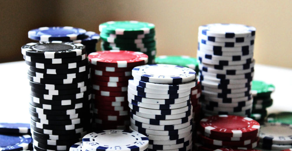 Secret Components In Casino Poker Tips
