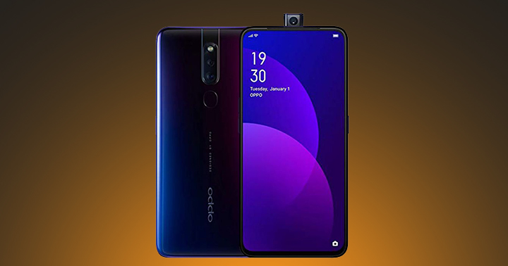 The Most Significant Trouble In Realme 8 Pro