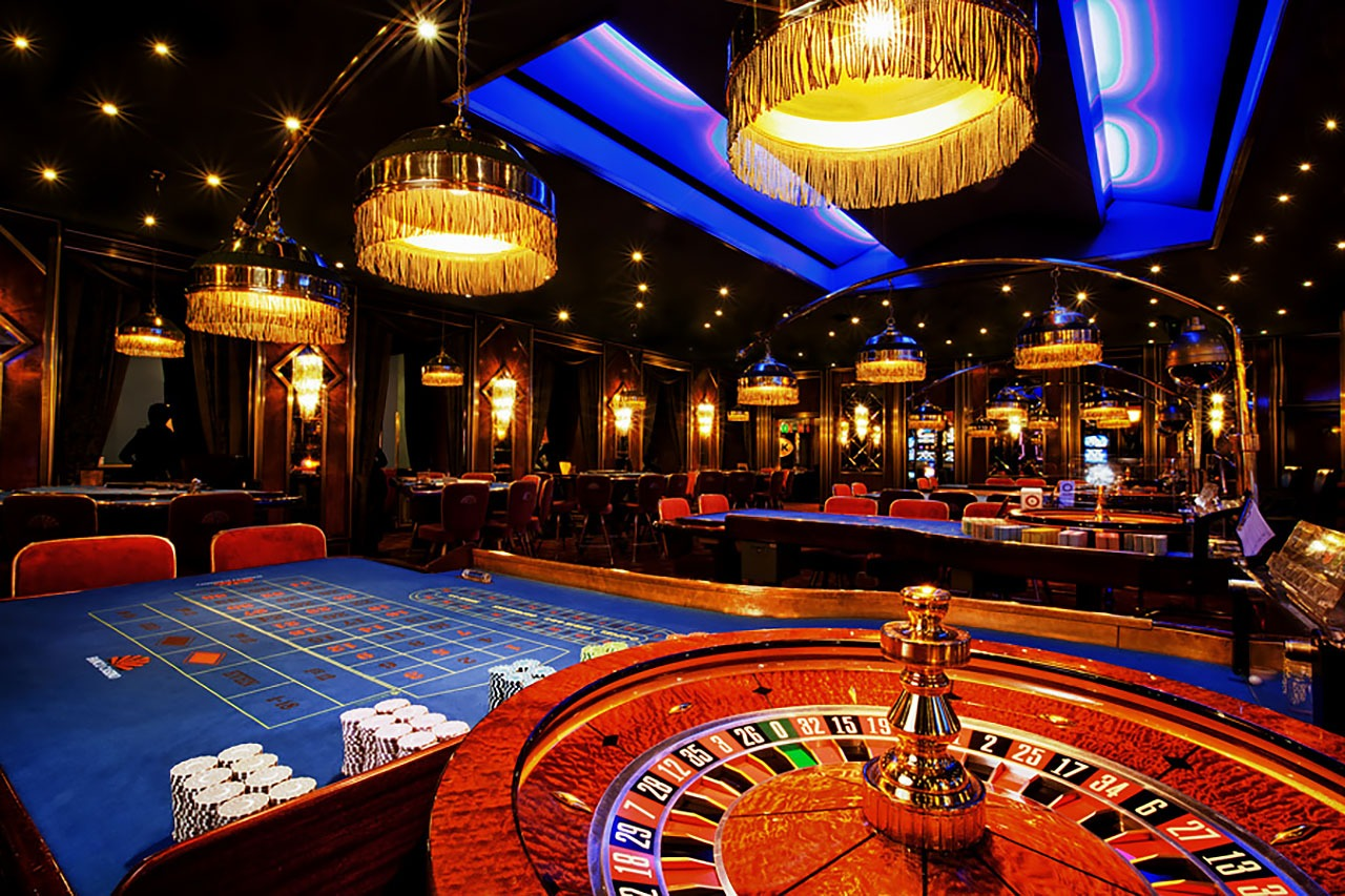 You Need To Purchase Application That Is Produced Online Casino
