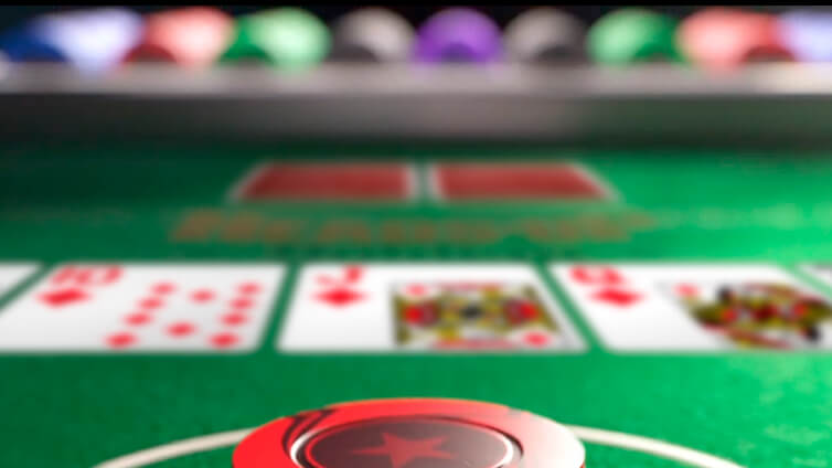 What Online Betting Is – And What It's Not