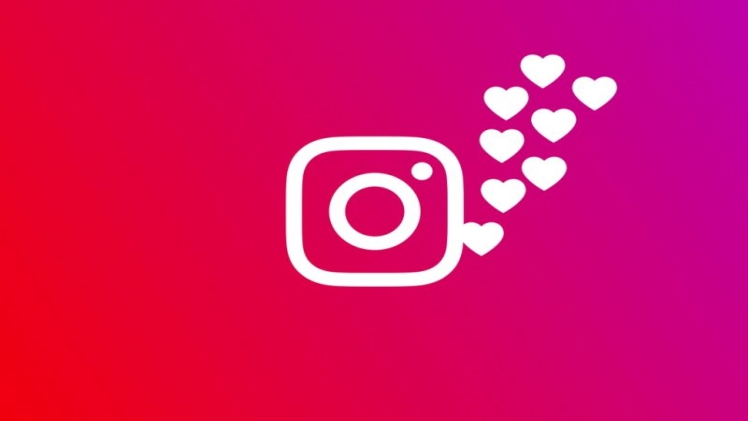 Tips For Free Instagram Likes You Need To Use Right Now