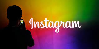Tips With Sight Private Instagram