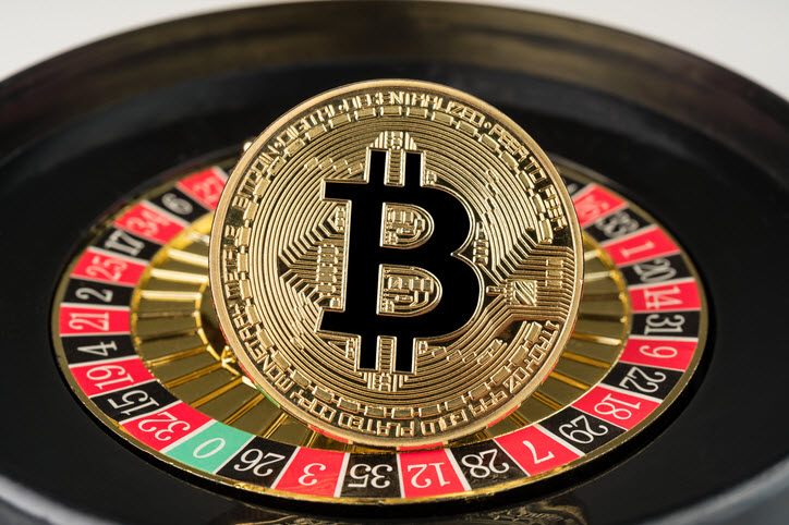 Online Casino Is Sure To Make An Affect In Your enterprise