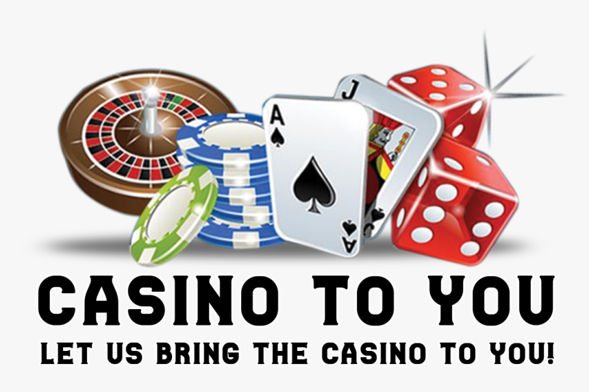 Ways Create Higher Online Gambling With The Assistance