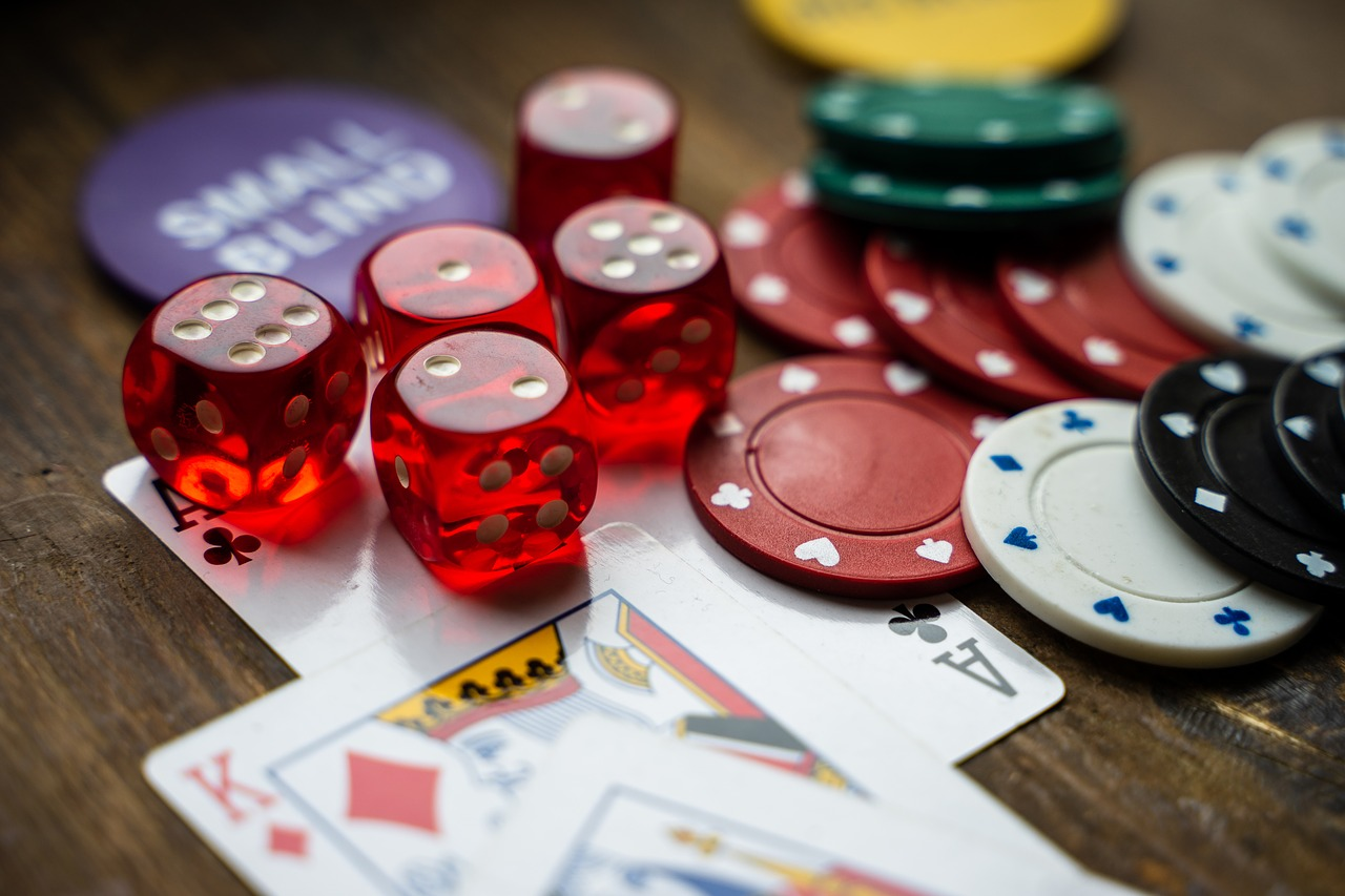 Predictions On Online Betting In 2021
