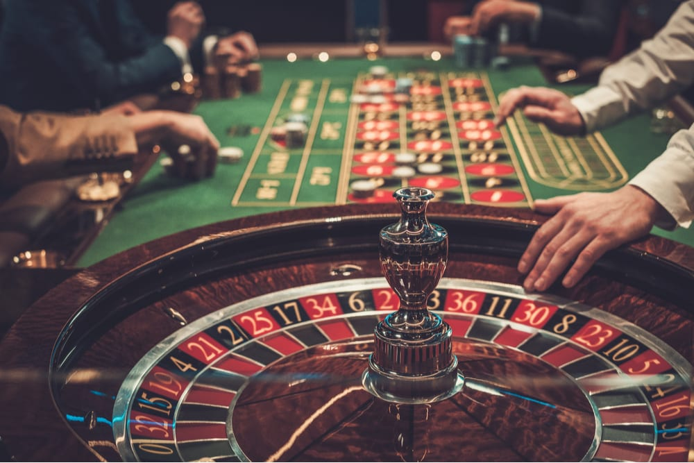 How tOvercome a Gambling Addiction – five Tips on Self Help For Gambling Problems