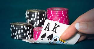 Issues Everyone Knows About Casino That You don't