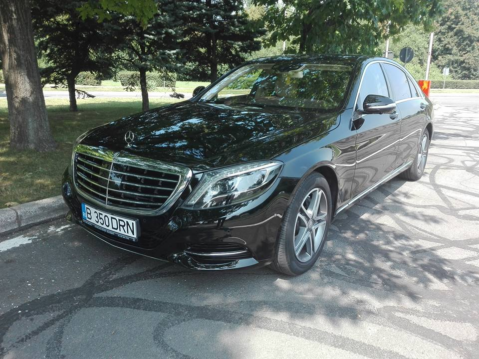 The Final Word Guide To Rent A Car Bucharest No Deposit