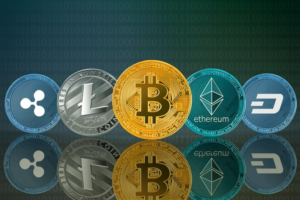How To Create Bitcoin Payment Gateway