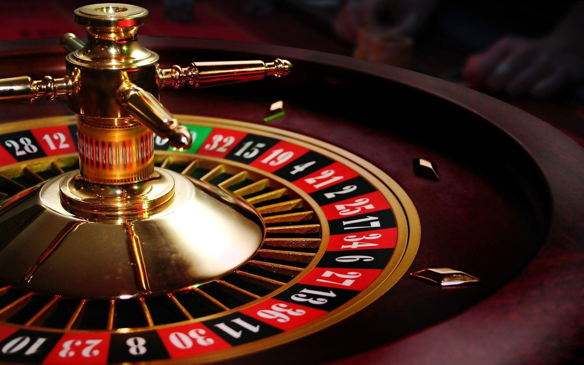 Essential Poker Tips Smartphone Apps