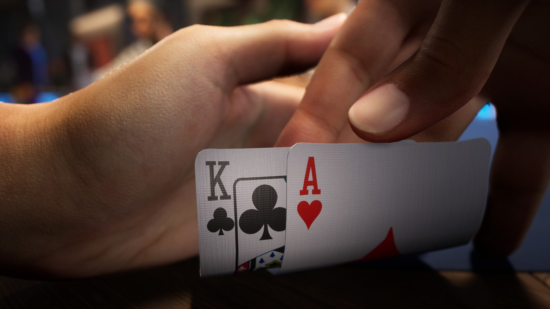 The Basics Of Gambling That You Could Profit From Starting Right This Moment