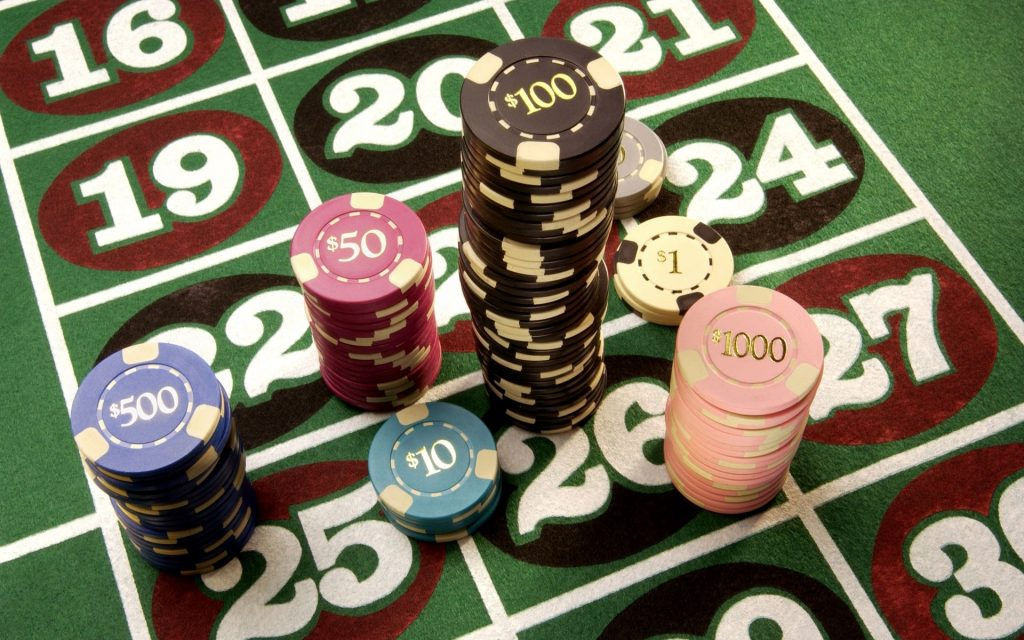 How to Make Sports Betting System Work