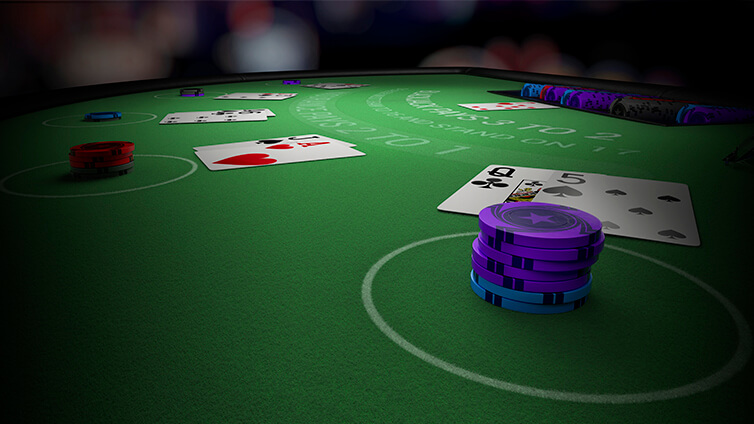 Find out how I Cured My Casino