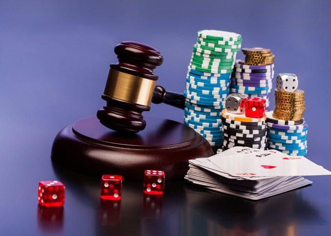 The most (and Least) Effective Concepts In Online Casino