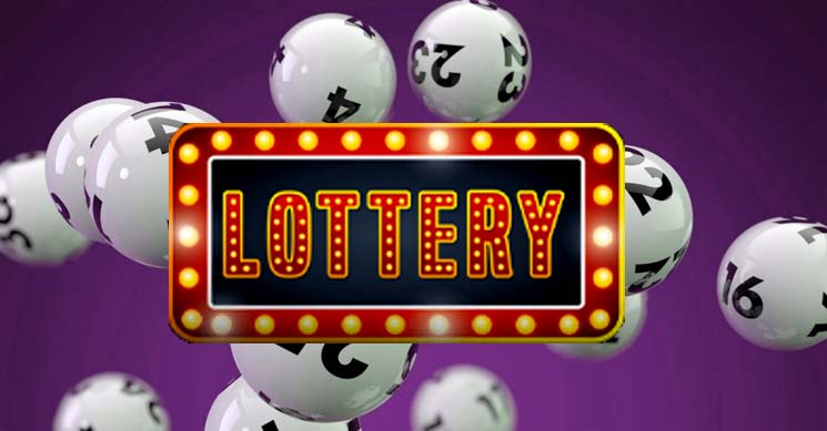 Indonesian Online Lottery Gambling And Love