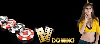 Effective Ways To Get More Out Of Casino