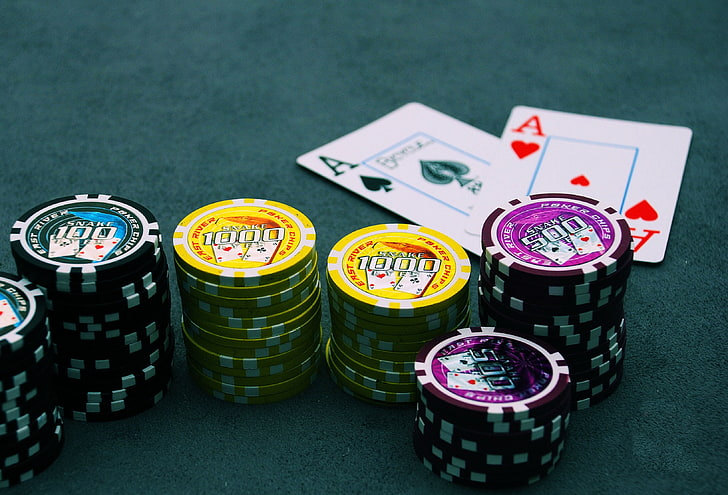 Four Brief Stories You Didn't Know About Casino App.
