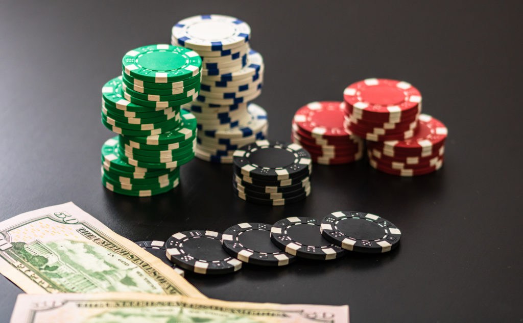 We Needed To draw Attention To Online Casino