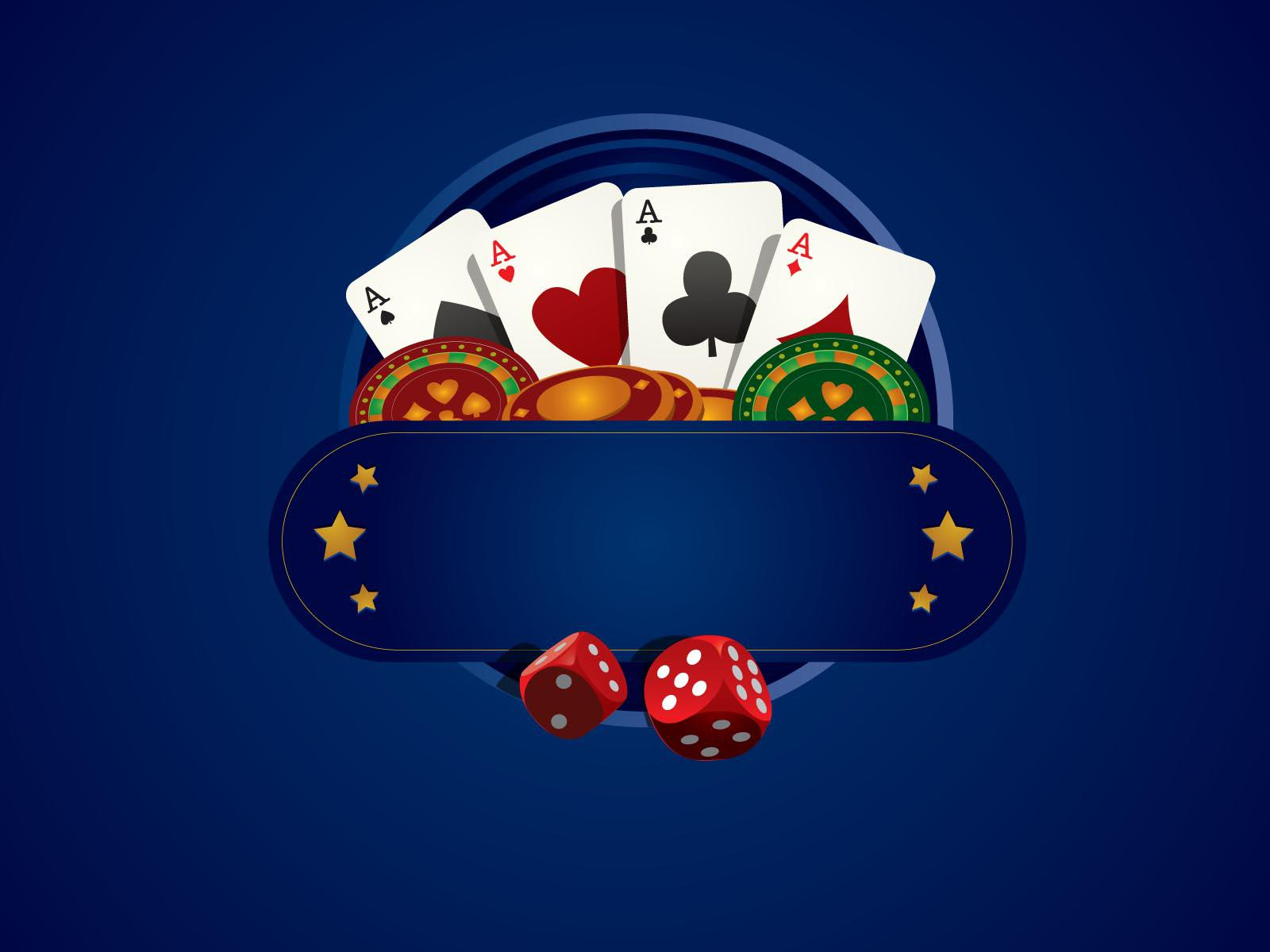If you wish to Be A Winner Change Your Gambling Online Philosophy Now