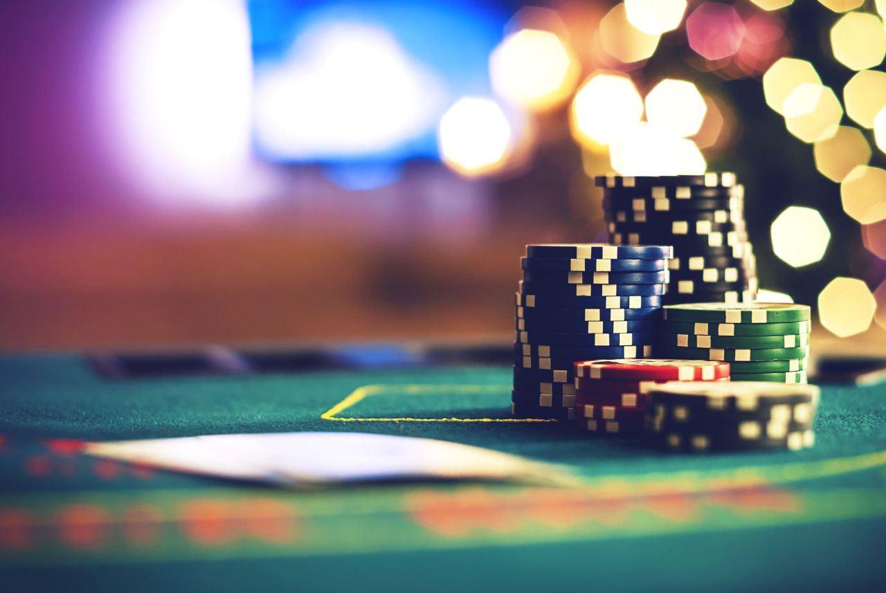 Here's Why 1 Million Customers In the US Are Online Gambling