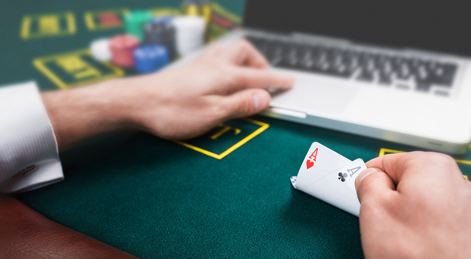 Signs You Made An Excellent Impact On Online Gambling