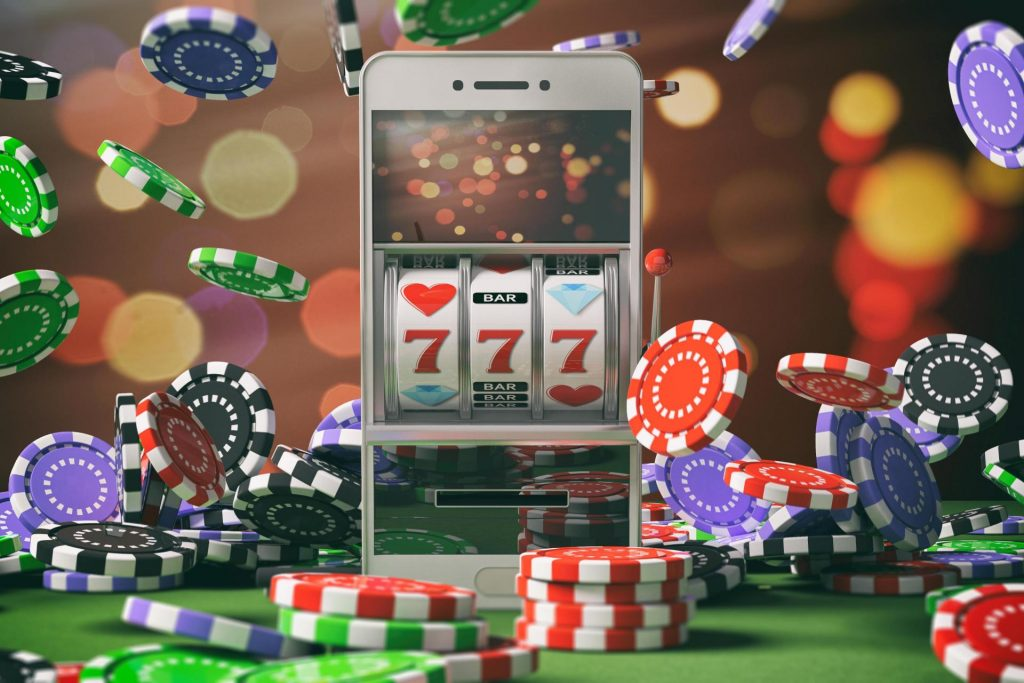 Where Is One Of The Best Casino?