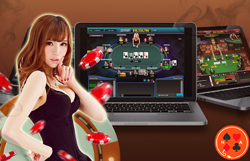 Successful Methods To Use For Gambling