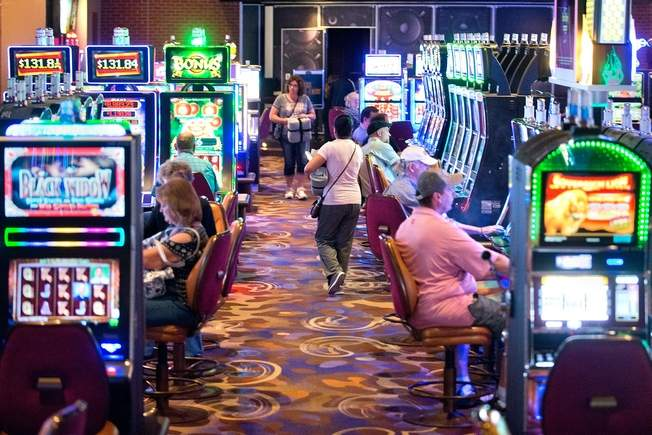 Outstanding Webpage – Casino Will Enable You Get There