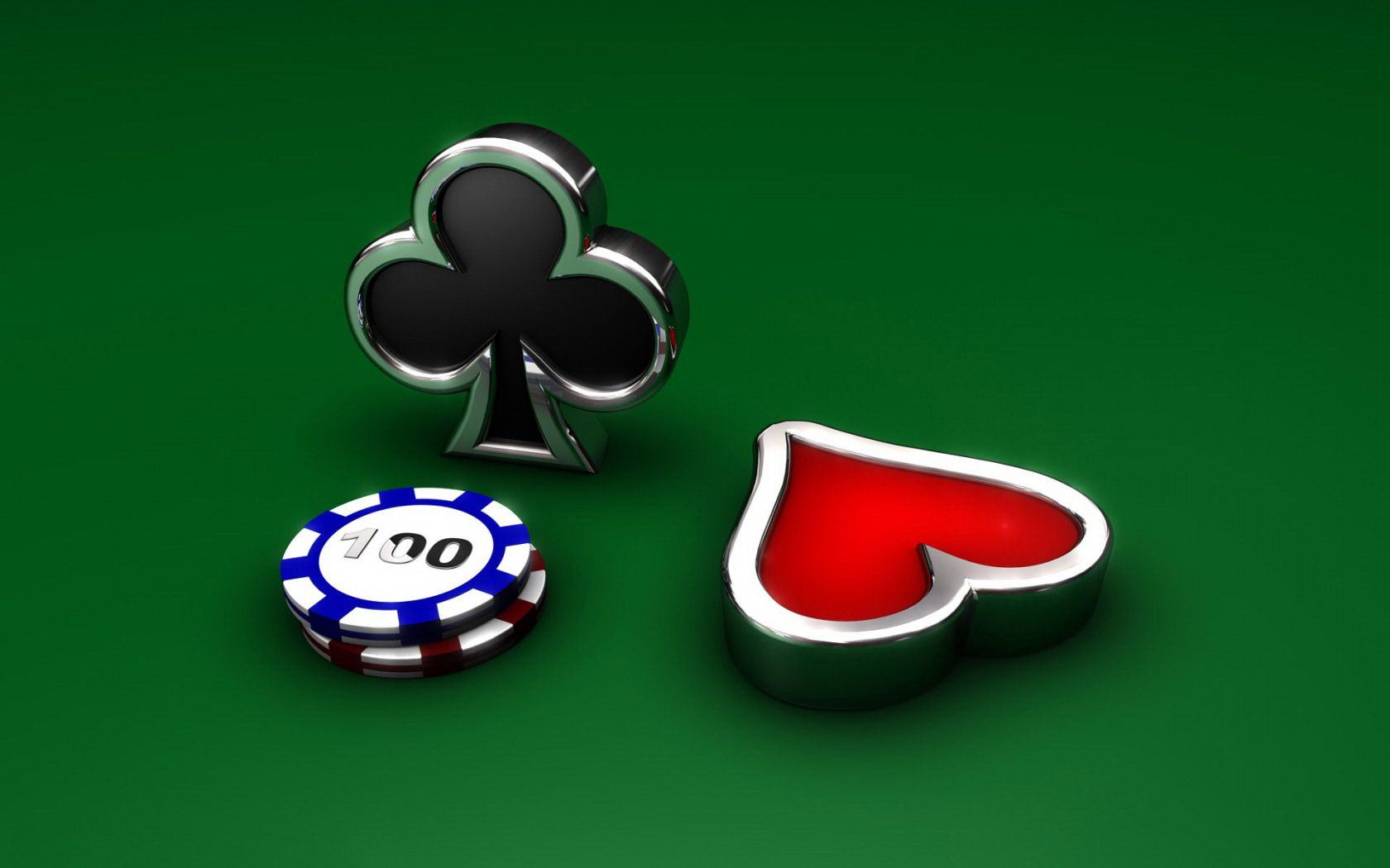 How To Buy Online Gambling Sites On Tight Finances