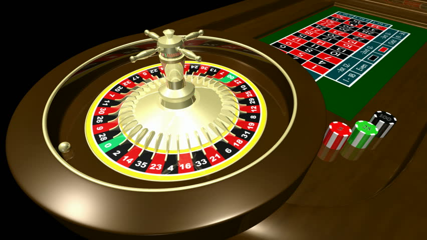 Now Draw A Gambling I Bet The Same Mistake As Most People
