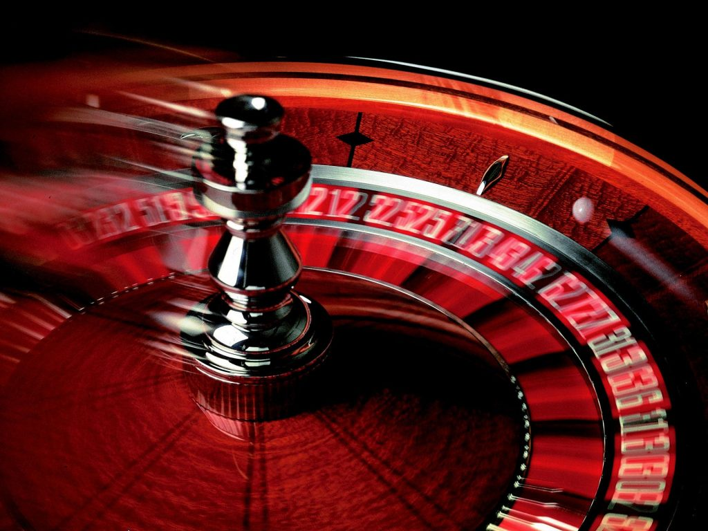 Arguments For Getting Rid Of Casino