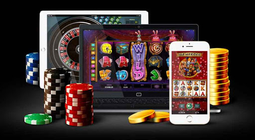 What Each Gambling Have To Know About Fb?